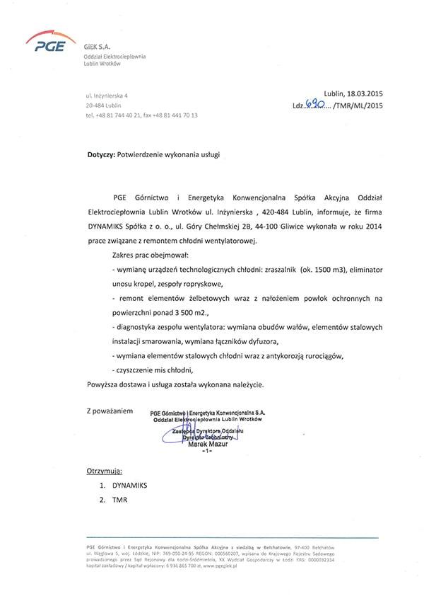 05_lublin_wrotkow